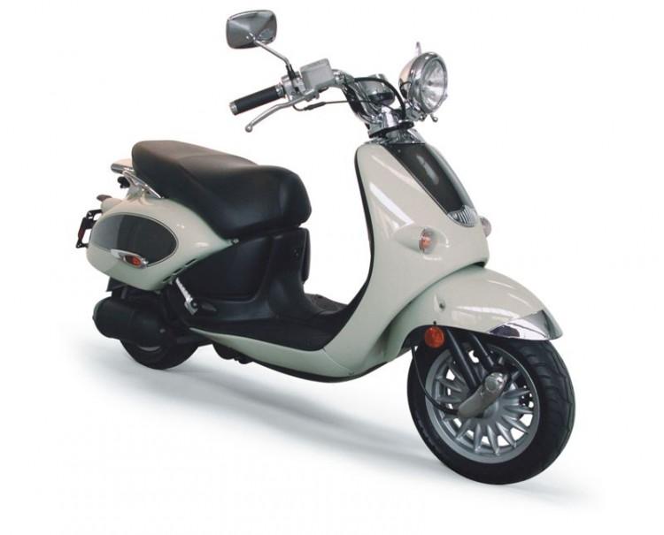aprilia mojito 125 scooter aprilia mojito 125. Black Bedroom Furniture Sets. Home Design Ideas