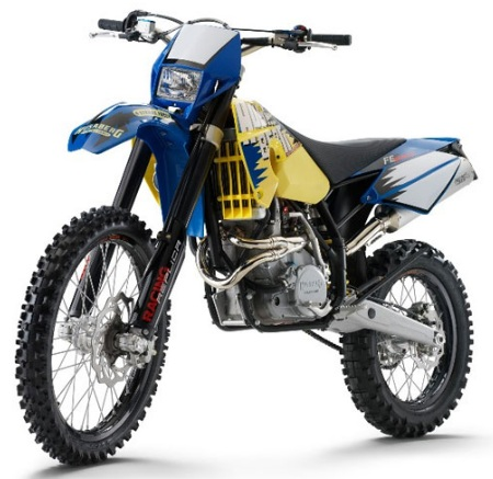 husaberg fe 450 2007 08 enduro husaberg fe 450 2007 08. Black Bedroom Furniture Sets. Home Design Ideas