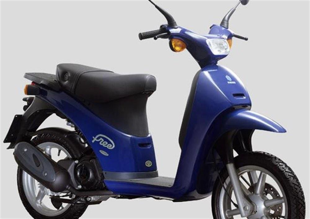 Yamaha Moto  Manual Pdf