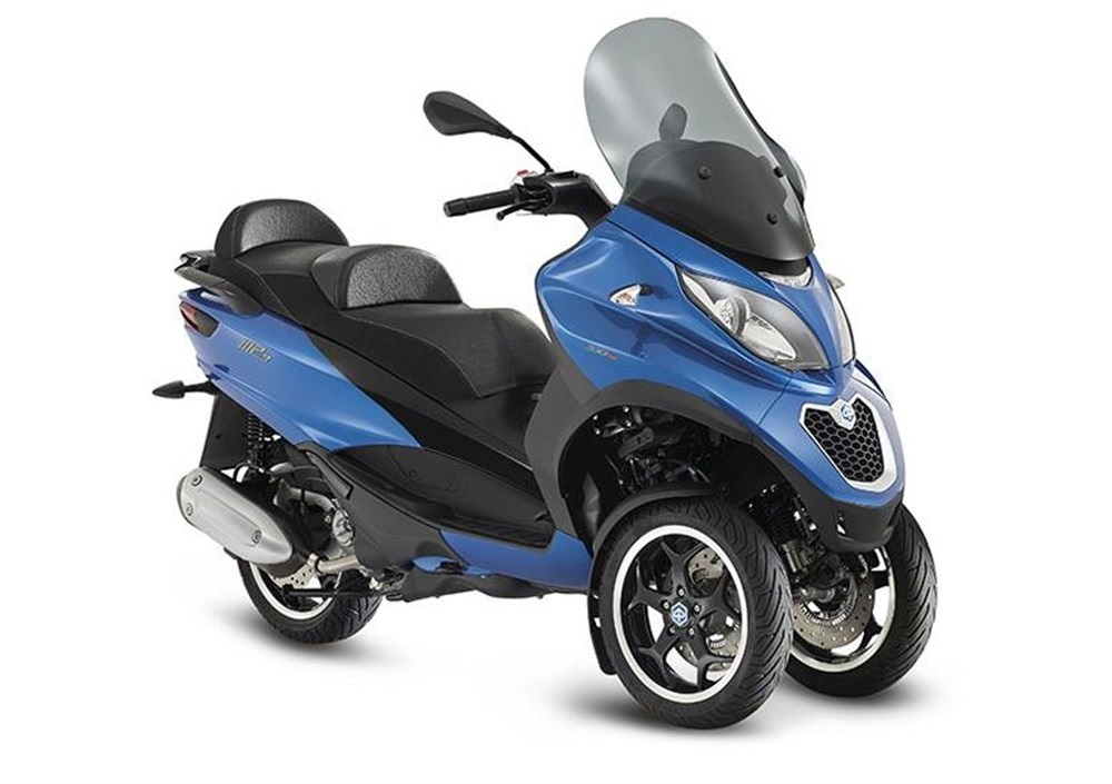 piaggio mp3 300 ie sport lt abs scooter piaggio mp3 300 ie sport lt abs. Black Bedroom Furniture Sets. Home Design Ideas