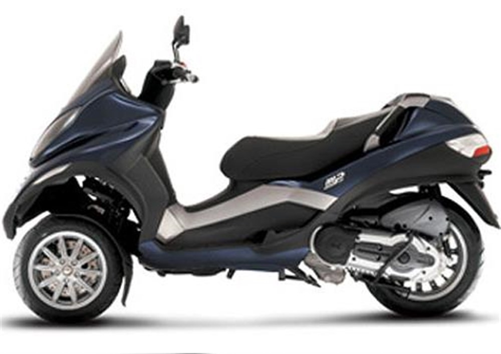 piaggio mp3 400 i e scooter piaggio mp3 400 i e. Black Bedroom Furniture Sets. Home Design Ideas