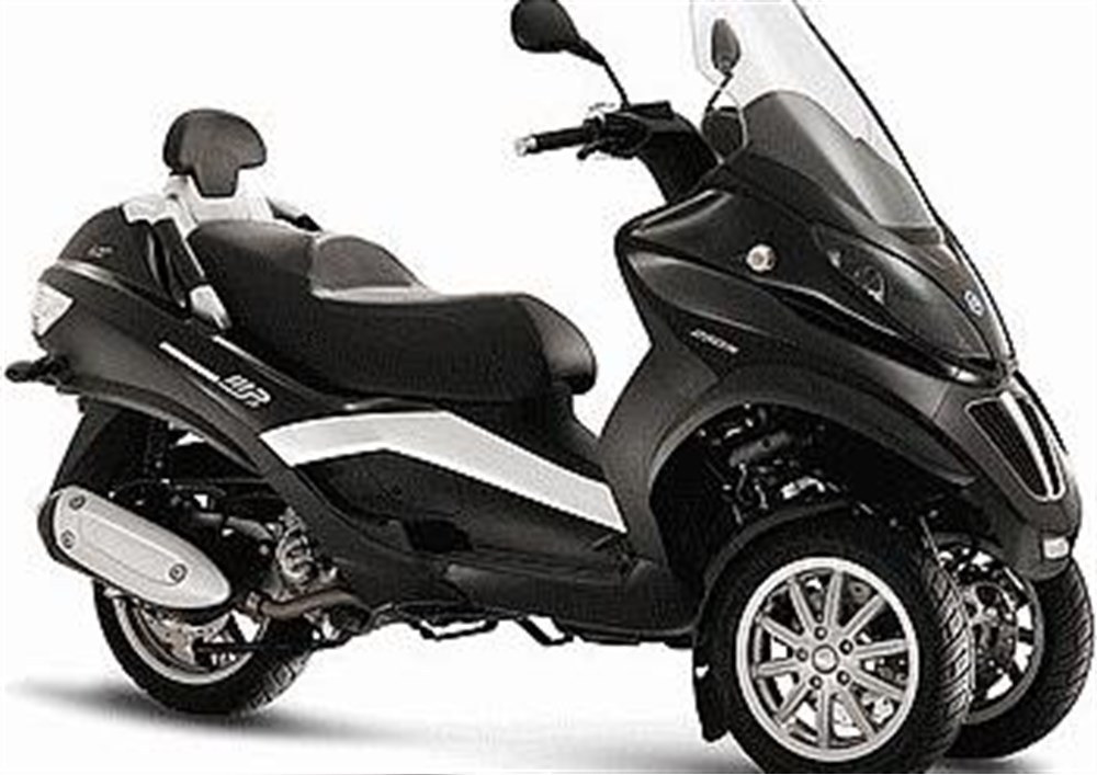 piaggio mp3 lt 400 scooter piaggio mp3 lt 400. Black Bedroom Furniture Sets. Home Design Ideas