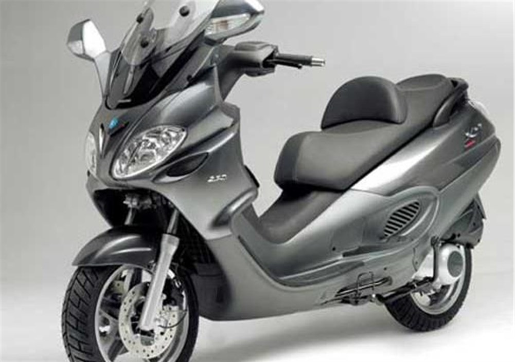 piaggio x9 250 evolution scooter piaggio x9 250 evolution. Black Bedroom Furniture Sets. Home Design Ideas
